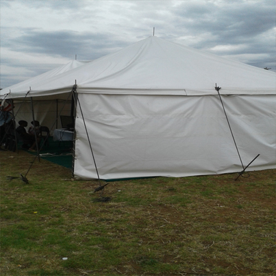 Thosta Marquee